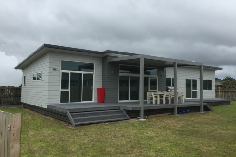 hamilton builders quality transportable homes affordable
