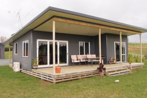 Hamilton builders quality transportable homes for 70m2 house design